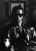 Терминатор / Terminator (А.Шварцнеггер, 1984) 00f267488350223
