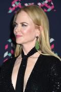 Nicole Kidman -              CMT Music Awards Nashville June 8th 2016.