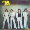 Mud – Mud Rock (1974) (Vinyl)