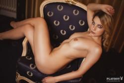 http://thumbnails115.imagebam.com/48854/5a23bc488530338.jpg