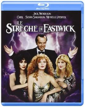 Le streghe di Eastwick (1987) Full Blu-Ray 24Gb VC-1 ITA DD 5.1 ENG DTS-HD MA 5.1 MULTI