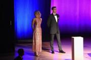 Meg Ryan -  2016 Fragrance Foundation Awards presented by Hearst Magazines 7.6.2016 x2