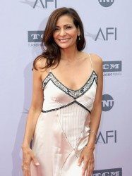 Constance Marie - AFI 44th Life Achievement Award Gala Tribute to John Williams 6/09/16