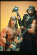 Конан Разрушитель / Conan the Destroyer (Арнольд Шварцнеггер, 1984) 55359b488688014