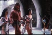 Конан Разрушитель / Conan the Destroyer (Арнольд Шварцнеггер, 1984) 61841a488688019