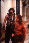 Конан Разрушитель / Conan the Destroyer (Арнольд Шварцнеггер, 1984) 80020d488688026