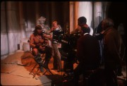 Конан Разрушитель / Conan the Destroyer (Арнольд Шварцнеггер, 1984) Aab0eb488688049