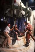 Конан Разрушитель / Conan the Destroyer (Арнольд Шварцнеггер, 1984) Ef5e7b488688009
