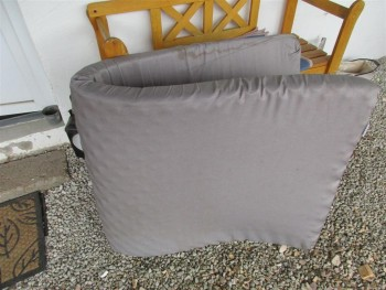 selbstbauprojekt 4 wege wohnzimmer pa lautsprecher. Black Bedroom Furniture Sets. Home Design Ideas