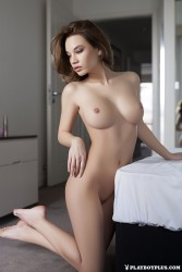 http://thumbnails115.imagebam.com/48883/cf813c488823684.jpg