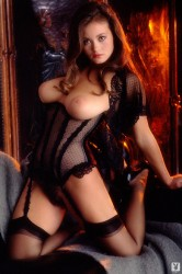 http://thumbnails115.imagebam.com/48884/75aa84488837626.jpg