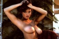 http://thumbnails115.imagebam.com/48884/8d480a488837315.jpg