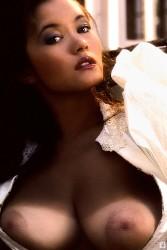 http://thumbnails115.imagebam.com/48884/bd2d45488837207.jpg