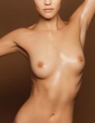 http://thumbnails115.imagebam.com/48885/3d94b3488843981.jpg