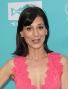 Perrey Reeves -          Heal The Bay Event Santa Monica June 9th 2016.