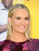 "Molly Sims -                          	""Central Intelligence"" Premiere Westwood June 10th 2016."
