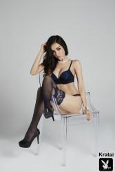 http://thumbnails115.imagebam.com/48894/ea08b6488932650.jpg