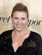 Jodie Sweetin -                QVC Presents Super Saturday Live Santa Monica June 11th 2016.