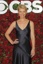 Claire Danes - 2016 Tony Awards in NYC 6/12/16