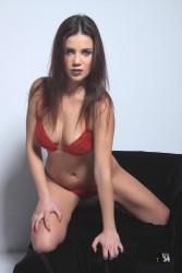 Vera Narciso 7
