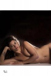 Hilda Amaral 4