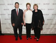 Kate Mulgrew - 11th Annual Stella By Starlight Gala 13.6.2016