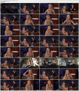 Julie Bowen @ Jimmy Kimmel Live | September 21 2011 | ReUp