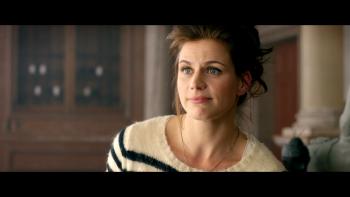 YES: Elise Schaap is weer te zien in dit tv-programma