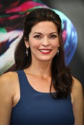 "Alana de la Garza -        ""Criminal Minds: Beyond Borders'' Photocall Monte Carlo Television Festival June 14th 2016."