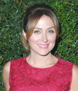Sasha Alexander -             Max Mara Face Of The Future Los Angeles June 14th 2016.
