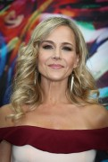 "Julie Benz -               ""Hawaii Five-O"" Photocall Monte Carlo Television Festival June 15th 2016."