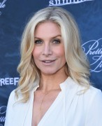 "Elizabeth Mitchell -             	""Dead of Summer"" & ""Pretty Little Liars"" Screening Los Angeles June 15th 2016."