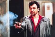 Красная жара / Red Heat (Арнольд Шварценеггер, Джеймс Белуши, 1988) - Страница 2 44c4a8490336304