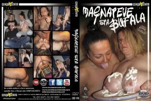 Magnateve Sta Bufala (2014)