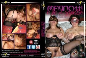 Magnotti e le 2 sorelle (2014)