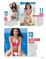 100 Sexiest Women in the World 20