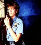 Голубая сталь / Blue Steel (1989) - 9 HQ 4cce3d490608499