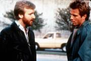 Терминатор / Terminator (А.Шварцнеггер, 1984) 0d3f42490624651