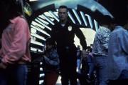 Терминатор 2 - Судный день / Terminator 2 Judgment Day (Арнольд Шварценеггер, Линда Хэмилтон, Эдвард Ферлонг, 1991) - Страница 2 18815b490625402