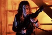 Терминатор 2 - Судный день / Terminator 2 Judgment Day (Арнольд Шварценеггер, Линда Хэмилтон, Эдвард Ферлонг, 1991) - Страница 2 2f2c24490625386