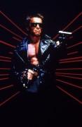 Терминатор 2 - Судный день / Terminator 2 Judgment Day (Арнольд Шварценеггер, Линда Хэмилтон, Эдвард Ферлонг, 1991) - Страница 2 32cc97490625274