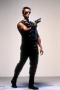 Терминатор / Terminator (А.Шварцнеггер, 1984) 4f71f2490624534