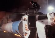 Терминатор 2 - Судный день / Terminator 2 Judgment Day (Арнольд Шварценеггер, Линда Хэмилтон, Эдвард Ферлонг, 1991) - Страница 2 900bcc490625245