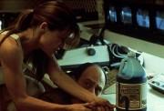 Терминатор 2 - Судный день / Terminator 2 Judgment Day (Арнольд Шварценеггер, Линда Хэмилтон, Эдвард Ферлонг, 1991) - Страница 2 95ab7a490625342
