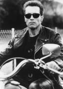Терминатор 2 - Судный день / Terminator 2 Judgment Day (Арнольд Шварценеггер, Линда Хэмилтон, Эдвард Ферлонг, 1991) - Страница 2 Ac54f2490625170