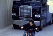 Терминатор 2 - Судный день / Terminator 2 Judgment Day (Арнольд Шварценеггер, Линда Хэмилтон, Эдвард Ферлонг, 1991) - Страница 2 E57d2f490625515
