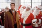 Подарок на Рождество / Jingle All the Way (Арнольд Шварценеггер, 1996) 08cdbd490642800