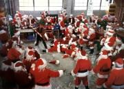 Подарок на Рождество / Jingle All the Way (Арнольд Шварценеггер, 1996) 2a308a490644467