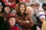 Подарок на Рождество / Jingle All the Way (Арнольд Шварценеггер, 1996) 3934b3490642826