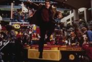 Подарок на Рождество / Jingle All the Way (Арнольд Шварценеггер, 1996) 4fd864490644472